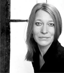 Yvonne Scholz
