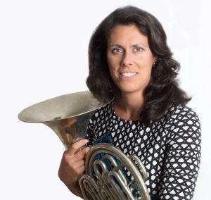 Nerissa Rothhardt Rhetorik-Consulting
