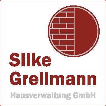 Silke Grellmann Hausverwaltung